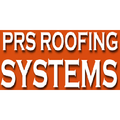 Prs Roofing Systems