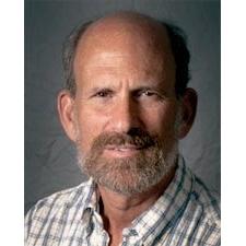 James Markowitz MD