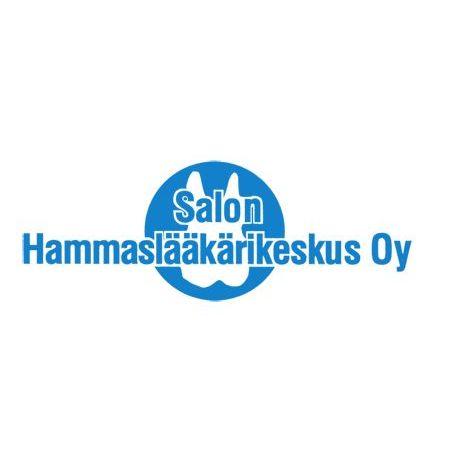 Salon Hammaslääkärikeskus Oy