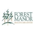 Forest Manor Health Care Center