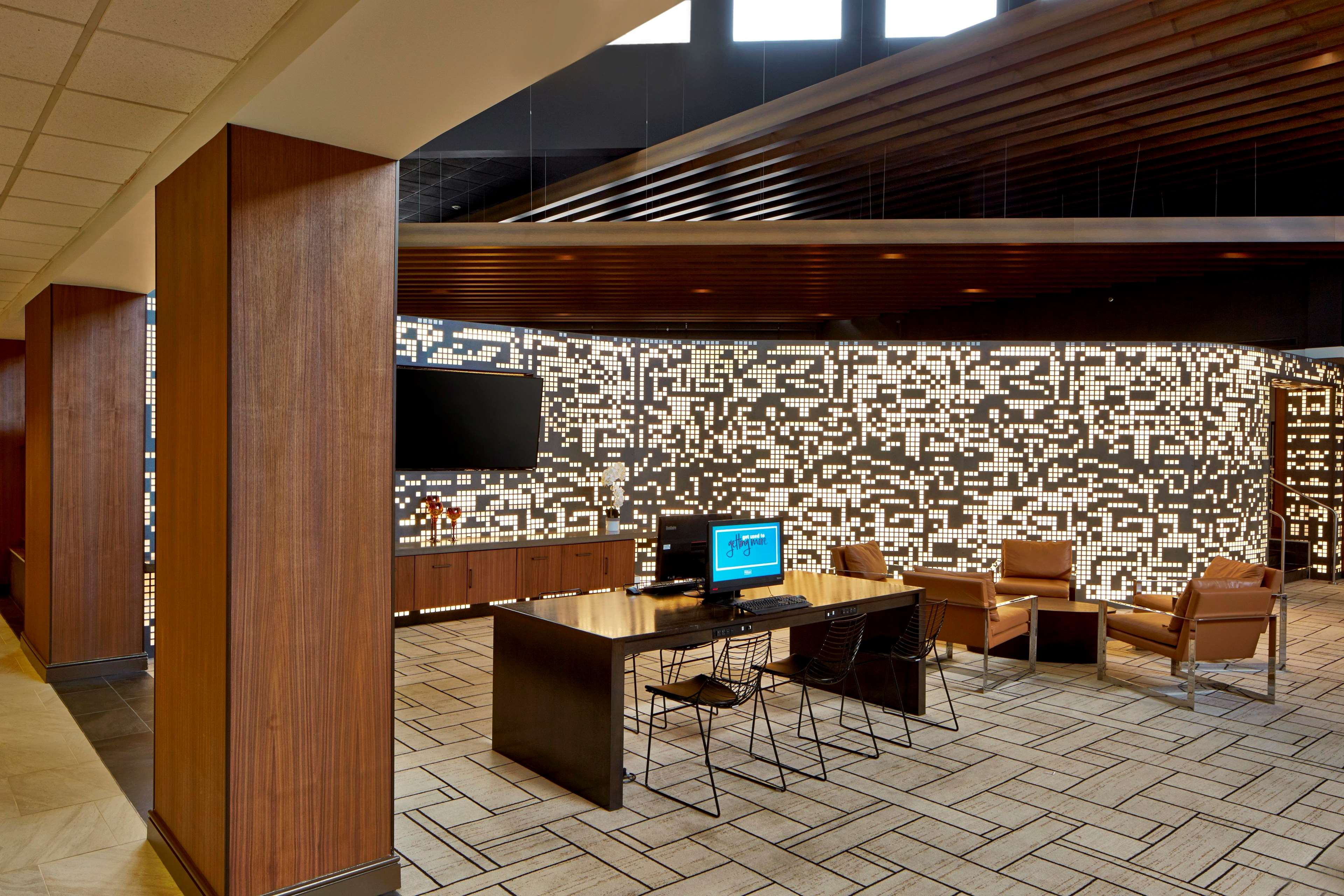 Hotels In Atlanta Dunwoody Area