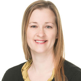 Lauren Hunter - Williamsburg, VA - Financial Advisors