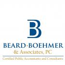 Beard-Boehmer & Associates PC - Columbia, MO - Accounting