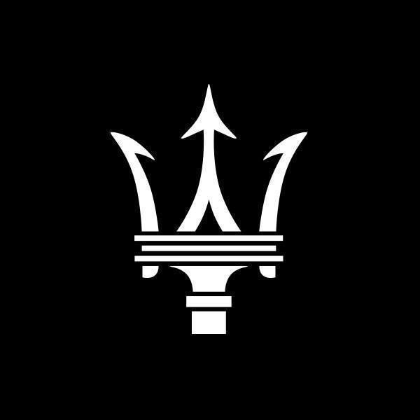 Fields Maserati