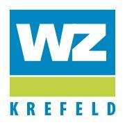 Bild zu Westdeutsche Zeitung GmbH & Co. KG in Krefeld