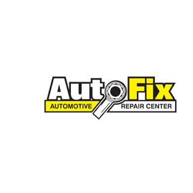 Autofix Ripon - Ripon, North Yorkshire HG4 1QE - 01765 605080 | ShowMeLocal.com