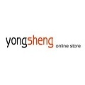 Expositores Comerciales Yong Sheng