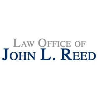 Law Office of John L. Reed