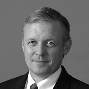 William J Gradishar MD