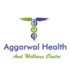 Aggarwal Health & Wellness