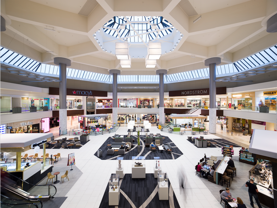 Sears Ridgedale Mall is the place to go for everything you need for your home. From home improvement and lawn and garden to apparel and accessories, our friendly and courteous staff can help you find quality products and effective solutions for your house, your yard and your family.
