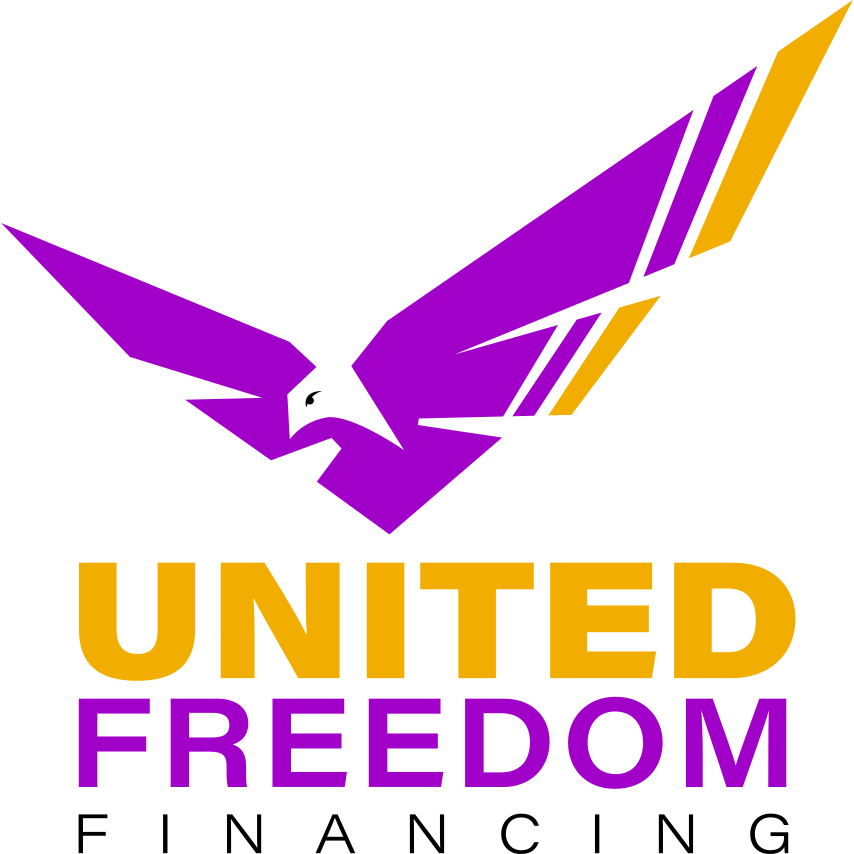United Freedom Financing