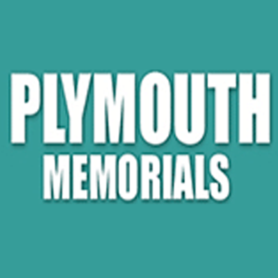 Plymouth Memorials Co