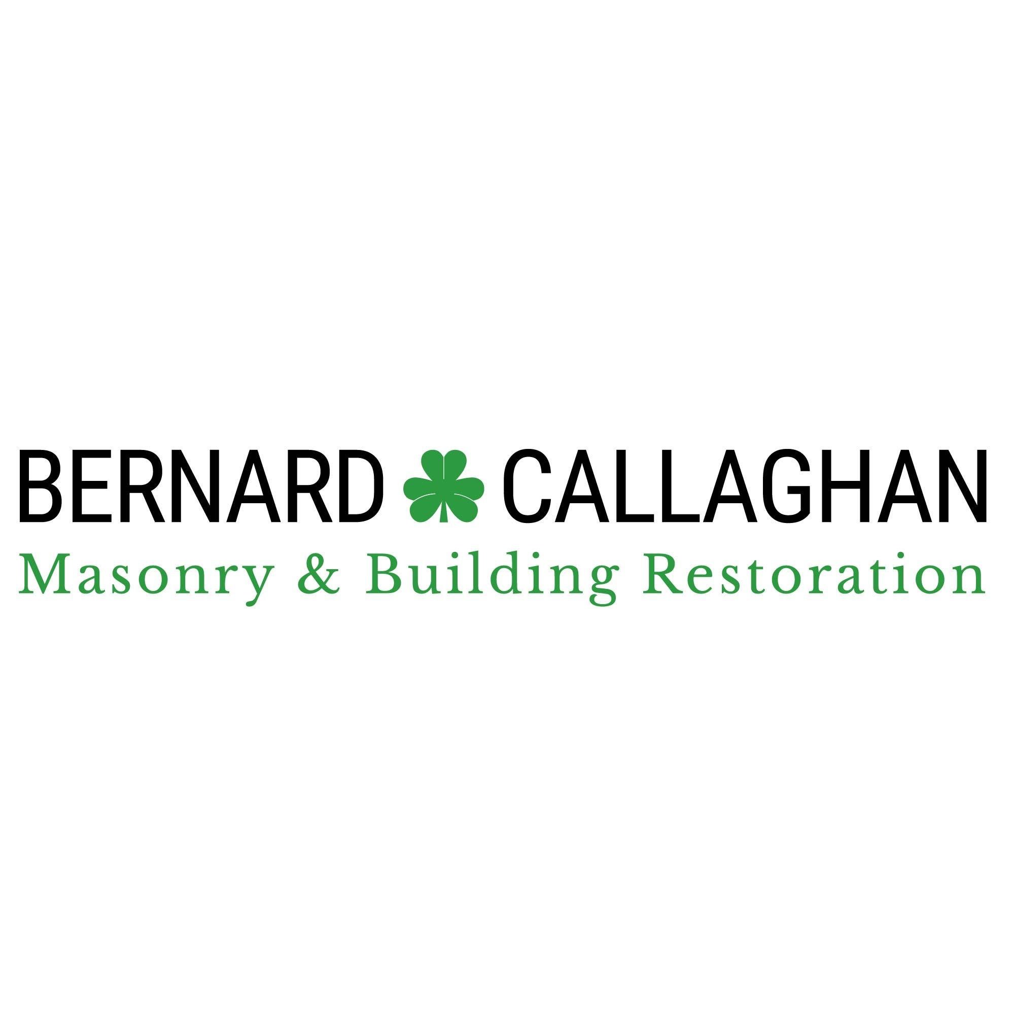 Callaghan Masonry Inc.
