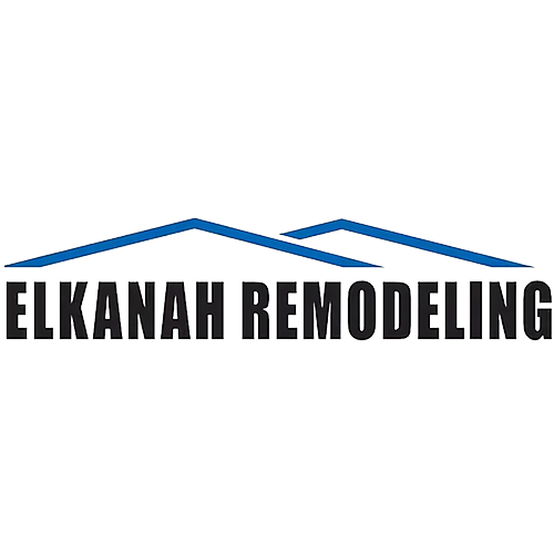Elkanah Remodeling