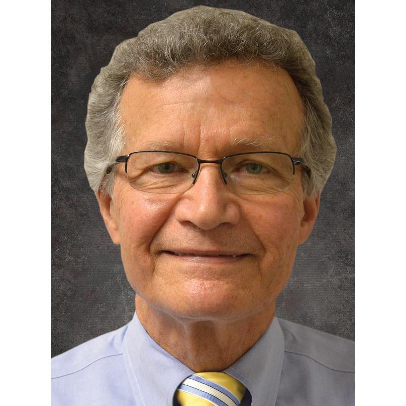 Edward J  Lipinsky  MD