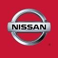 Nissan of Van Nuys