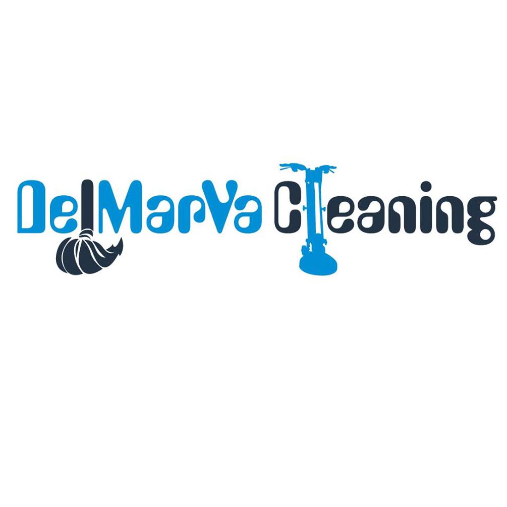 Delmarva Cleaning & Maintenance