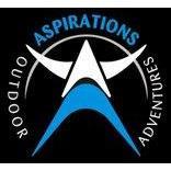 Aspirations Outdoors Adventure - Carmarthen, Dyfed SA33 6SX - 07817 480386 | ShowMeLocal.com