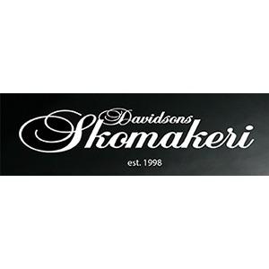 Davidsons Skomakeri AB