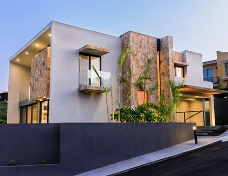 JVL Arquitectos