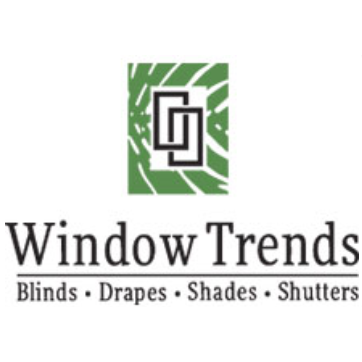 Window Trends of Kauai