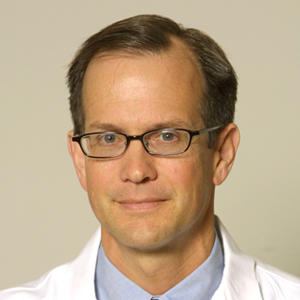 Image For Dr. Frederick  Hoff MD