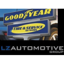 LZ Automotive