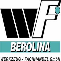 BEROLINA Werkzeug - Fachhandel GmbH