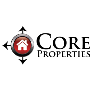 Core Properties