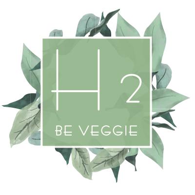Bild zu H2- Be Veggie in Berlin