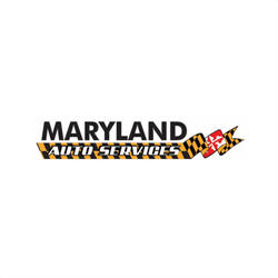 Maryland Auto Services