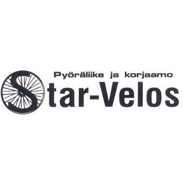 Star Velos Lindholm Jarno