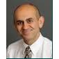 Michael M. Amirkai, DPM - Sunnyvale, CA - Podiatry