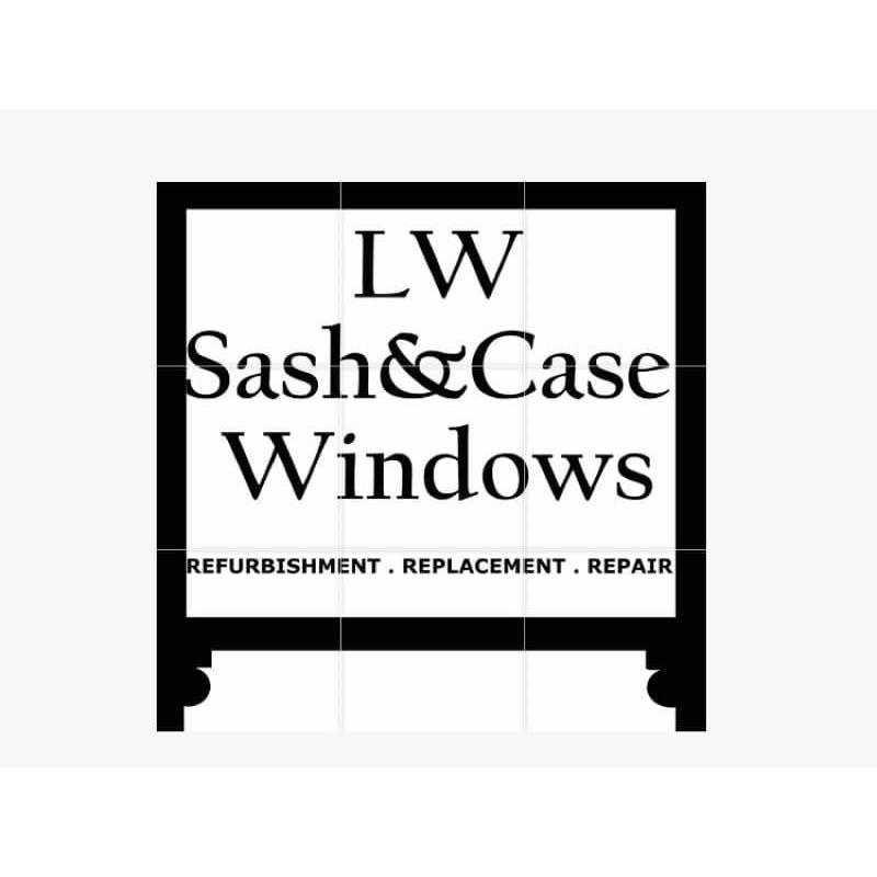 LW Sash & Case Windows - Glasgow, Lanarkshire G51 3NL - 07703 388181 | ShowMeLocal.com