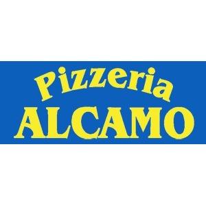 Pizzeria Alcamo