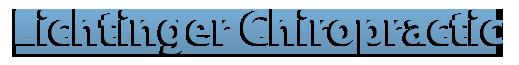 Lichtinger Chiropractic