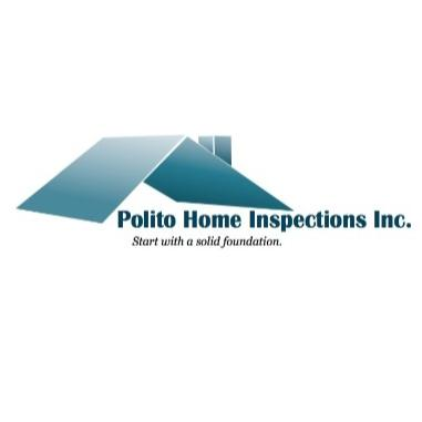 Polito Home Inspections, Inc.