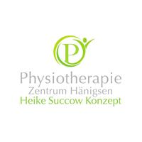Bild zu Physiotherapie Heike Succow Konzept in Uetze