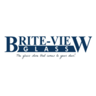Brite-View Glass North