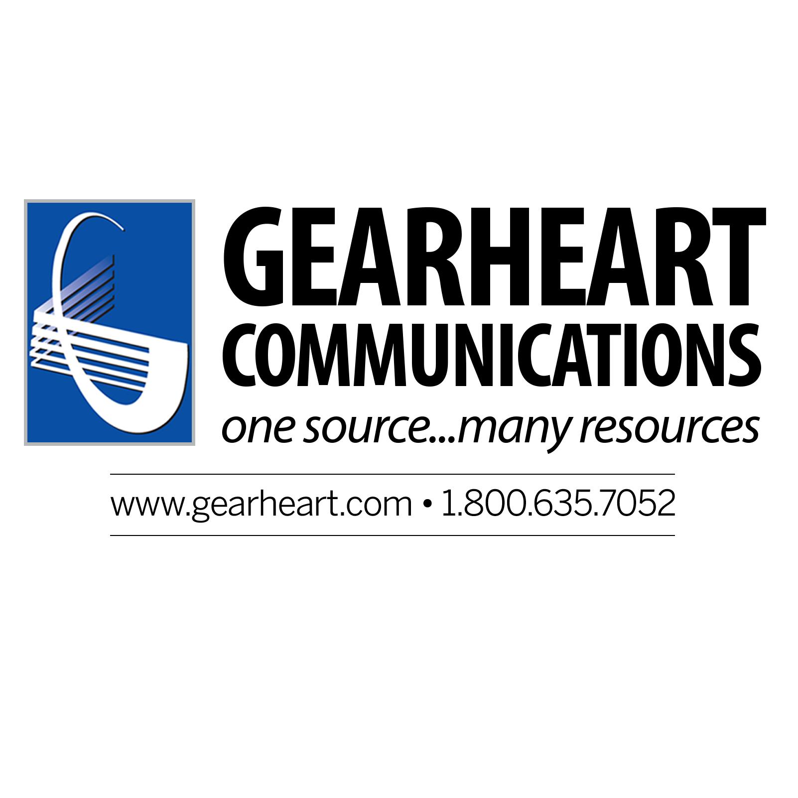 Gearheart Communications