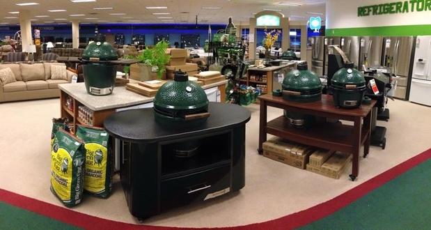 Senzig S Wisconsin Furniture Giant