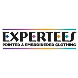 Expertees Printed & Embroidered Clothing - Huntingdon, Cambridgeshire PE29 6XG - 01480 450640   ShowMeLocal.com