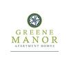 Greene Manor