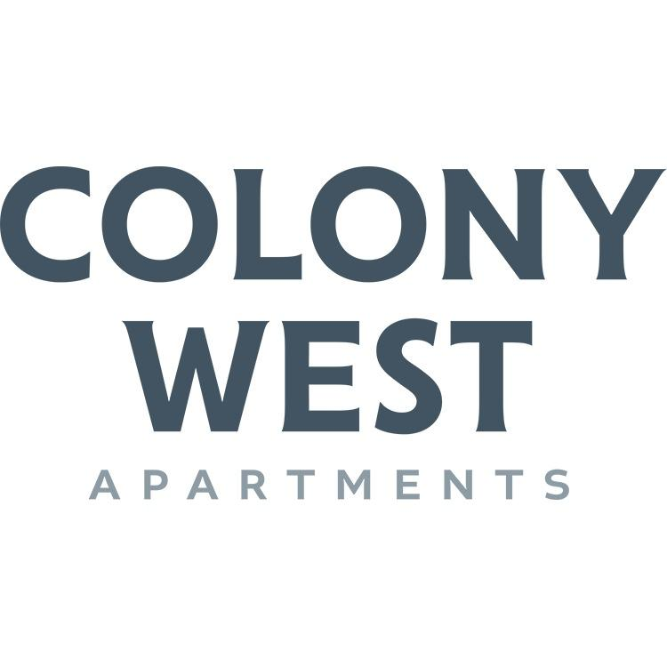 Colony West Apartments