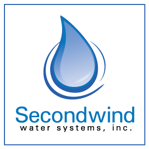 Secondwind Water Systems, Inc. - Manchester, NH 03109 - (603)641-5767   ShowMeLocal.com