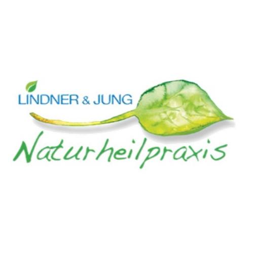Bild zu Naturheilpraxis Lindner & Jung in Herzogenaurach