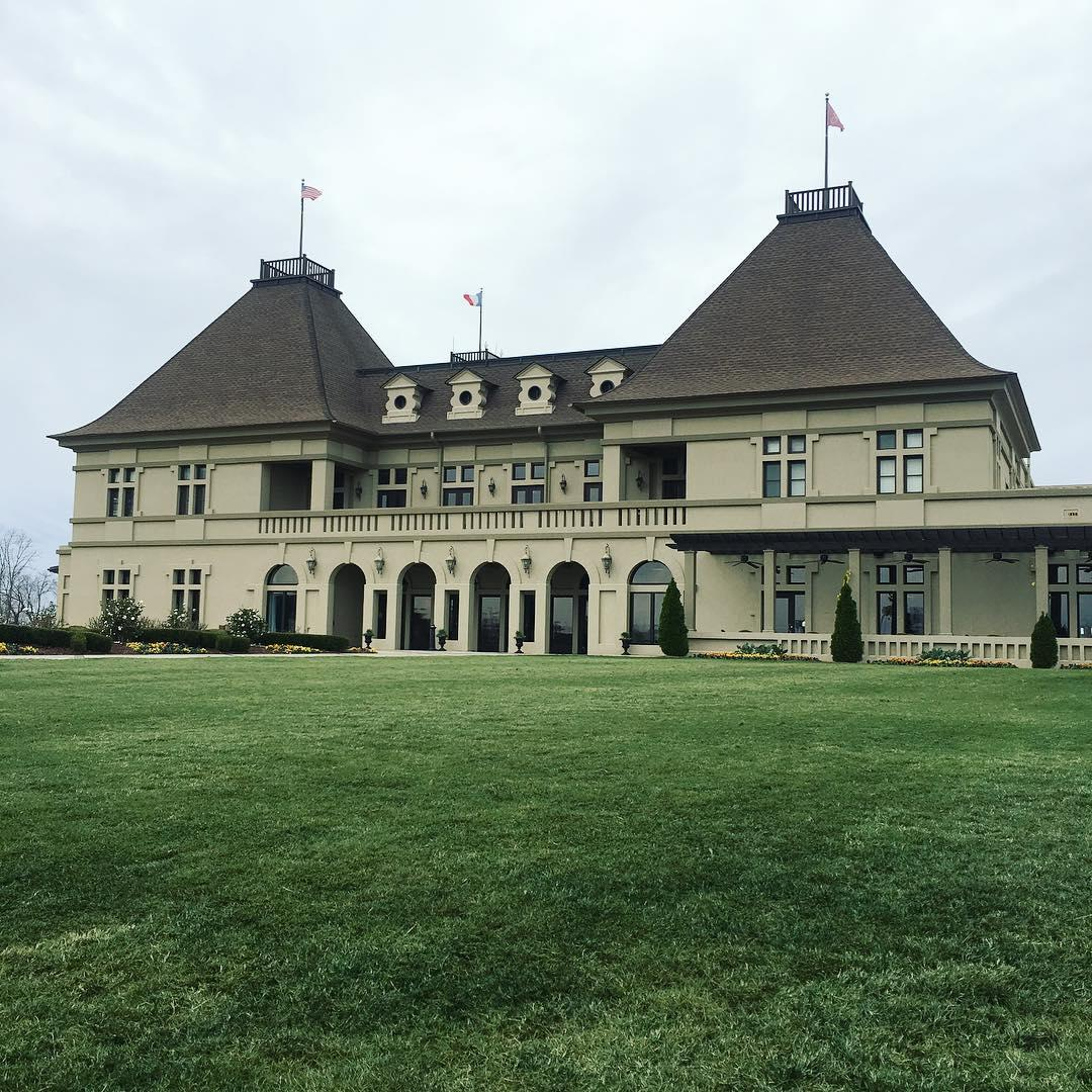 Book the Chateau Elan - Situated in a rural location, this luxury resort is mi ( km) from Chateau Elan Winery and within 3 mi (5 km) of Mayfield Dairy Farms and River Place Medical Plaza. Stonewood Riding Stables and Lanier Motor Speedway are also within 6 mi (10 km)/5().