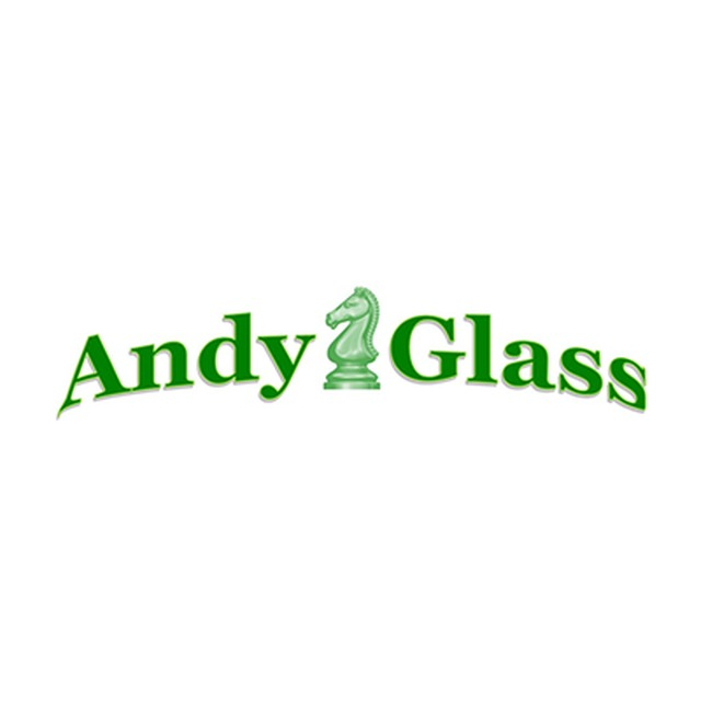 Andy Glass