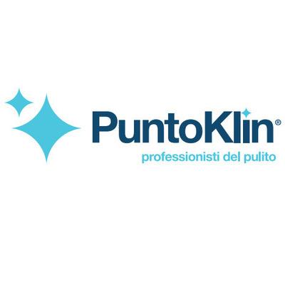Impresa di Pulizie Puntoklin